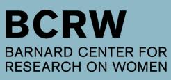 BCRW logo