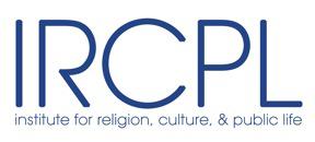 IRCPLlogo
